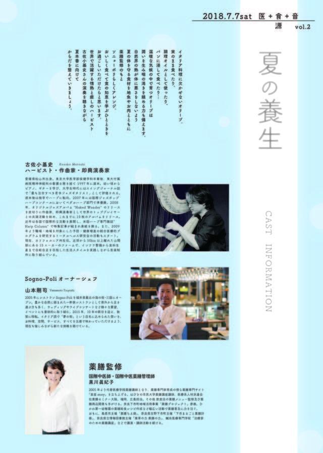 医食音源vol.2_ura.jpg