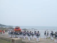 oshima-matsuri1