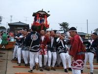 oshima-matsuri2