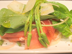 asperges-sauvages-2